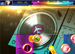 DJMAX Technika Tune PS Vita-vignette