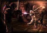 Dead Space 3 PC-1