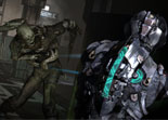 Dead Space 3 PS3-1