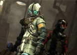 Dead Space 3 Xbox 360-1