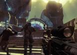 Destiny PS4 (1)