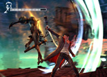 DmC Devil May Cry (1)