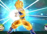 Dragon Ball Raging Blast 2 PS3-vignette