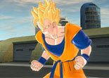 Dragon Ball Raging Blast 2 Xbox 360-vignette