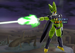 Dragon Ball Z Budokai HD Collection PS3-vignette