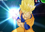 Dragon Ball Z Tenkaichi Tag Team PSP-2