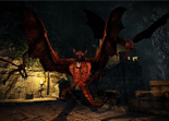 Dragon' Dogma Dark Arisen PS3-1