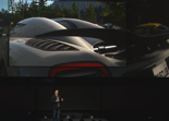 Driveclub PS4 (1)