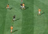 FIFA Soccer 10 PS3 (1)