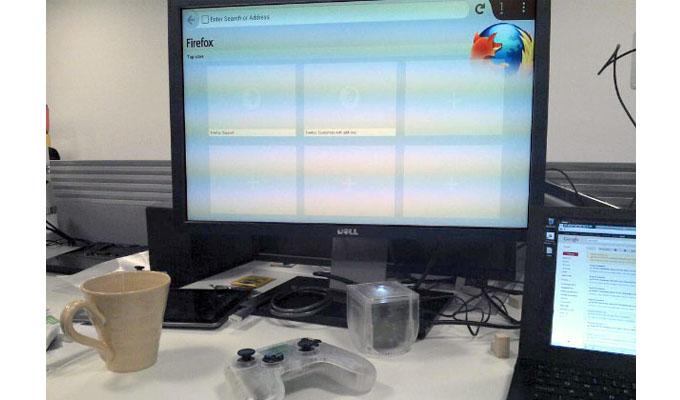 Firefox Ouya-image1