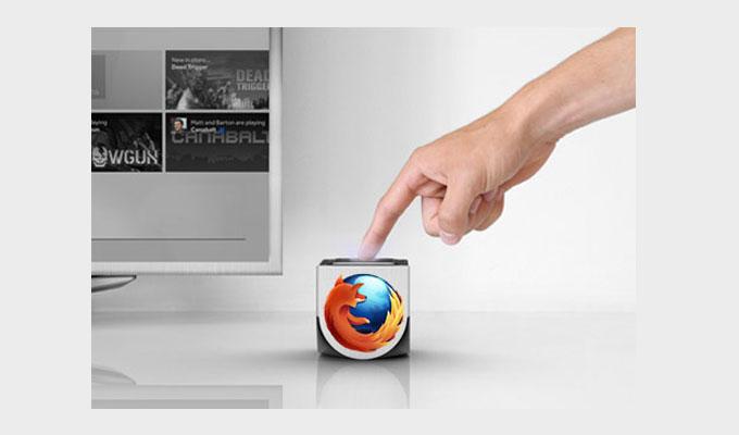 Firefox Ouya-image2