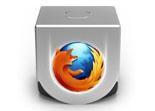 Firefox Ouya-vignette