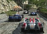 Forza Motorsport 3 Xbox 360 (1)