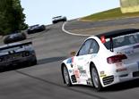 Forza Motorsport 4 Xbox 360 (1)
