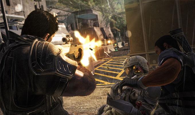 Fuse Xbox 360-2