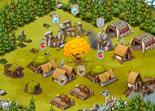 Godsrule jeu de stratégie en ligne SEGA (1)