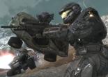 Halo Reach Xbox 360 (1)