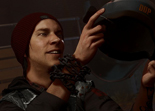 Infamous Second Son PS4 (1)