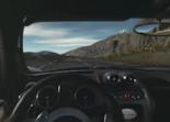 Jeu Drive Club PS4 (1)