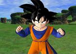 Jeux Vidéo de Dragon Ball Z-1