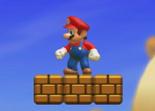 Jeux Vidéo de Mario-vignette