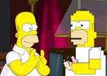 Jeux Vidéo de Simpson
