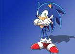 Jeux Vidéo de Sonic-vignette1