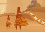 Journey PS3 (1)