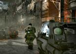 Killzone 2 PS3 (1)