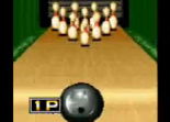 League Bowling-5