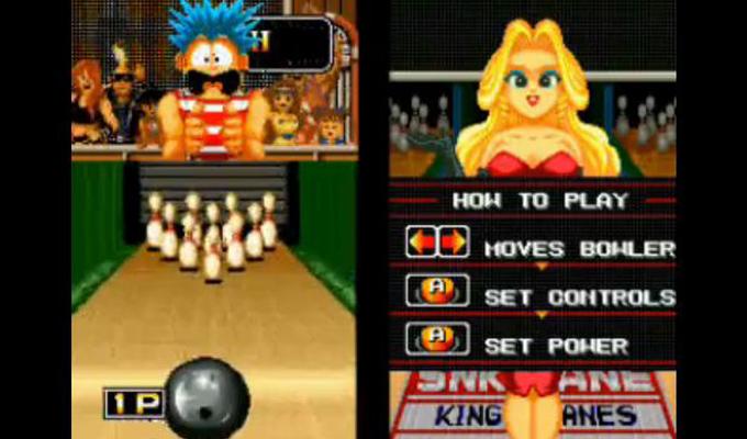 League Bowling-6