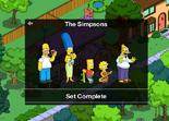 Les Simpson Springfield iPad (1)