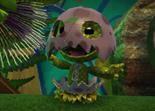 LittleBigPlanet 2 PS3 (1)