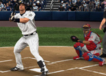 MLB 10 The Show PS3 (1)