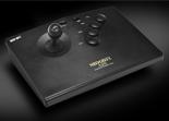 Manette Neo Geo X Arcade Stick-3
