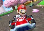 Mario Kart 7 3DS-vignette