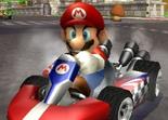 Mario Kart Wii-vignette