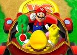Mario Party 9 Wii-vignette
