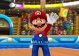 Mario Sports Mix Wii-vignette