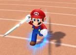 Mario et Sonic aux Jeux olympiques de Londres 2012 Wii-vignette