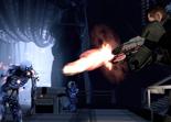 Mass Effect 2 PS3 (1)