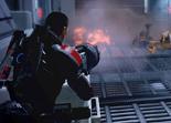 Mass Effect 2 Xbox 360 (1)