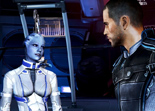 Mass Effect 3 Xbox 360 (1)