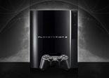 Meilleurs Jeux PS3 (1)