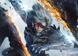 Metal Gear Rising-1