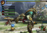 Monster Hunter 3 Ultimate-1