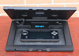 Neo Geo X Prix-1