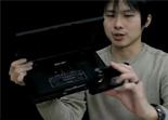 Neo Geo X Vidéos-1