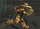 Oddworld  La Fureur de l'Etranger HD PS Vita-vignette