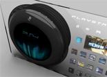 PS4 dévoilée le 20 février 2013 (1)